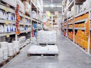 ФАС подключила к проверкам рынка стройматериалов все регионы