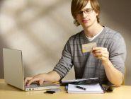 В России возобновят выдачу образовательных кредитов