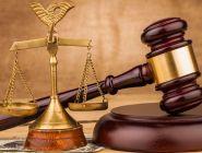 «Кучка идиотов»: суд не стал второй раз наказывать котлашанку Светлану Бакшееву за комментарии о депутатах