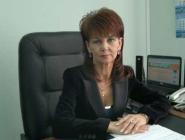 Состоялось очередное судебное заседание по делу бывшей главы Котласского района
