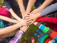 Детские оздоровительные лагеря Поморья ведут подготовку к летнему сезону