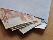 Сенатор предложил ввести уголовную ответственность за «серые» зарплаты любого размера