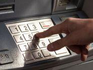 Мошенники стали предлагать услугу «такси от банка»