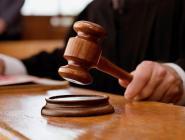 Суд встал на сторону банка