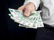 205 «черных кредиторов» выявлено в 2019 году в СЗФО, четверть из них – в Архангельской области