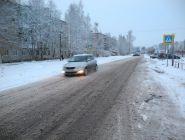 Городские депутаты изучили готовность городских служб к зимнему сезону