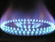 С 1 июля вырастут цены на газ