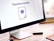 Как электронные трудовые книжки защитят права трудящихся