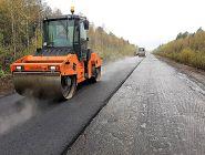 Региональные парламентарии оценили темпы строительства и ремонта дорог в Архангельской области