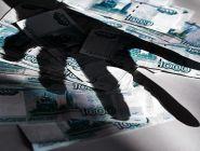 Мошенники обогатились за счет котлашан на 735 тысяч рублей