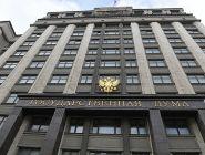 В Госдуму повторно внесли проект о смягчении наказания за нарушения на митингах