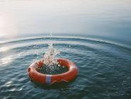 38 погибших на воде за год – абсолютный минимум за последние 10 лет в Архангельской области