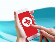 Новые темы «телефона здоровья» в феврале