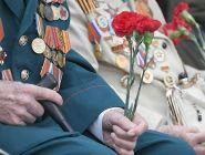 Порядок выплат в связи с 75-летием Победы в Великой Отечественной войне 1941 – 1945 годов