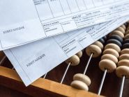 ФАС не выявила нарушений при индексации тарифов на ЖКХ