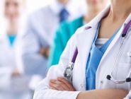 Медиков будут премировать за выявление онкологических заболеваний