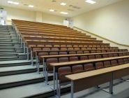 Руководство САФУ дало разъяснения по поводу закрытия филиала в Коряжме