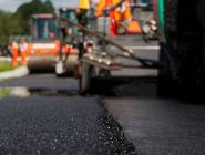Еще сто миллионов рублей из областного бюджета – на ремонт автодорог в муниципалитетах