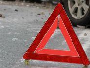 Житель Котласа обвиняется в нарушениях правил дорожного движения, повлекших смерть человека