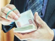 Сотрудниками транспортной полиции пресечено мошенничество на сумму более полумиллиона рублей