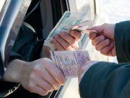 Сотрудник коммерческой организации в Котласе обвиняется в подкупе