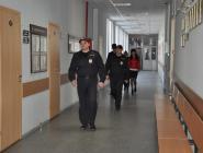 Главу Котласского района посадили под домашний арест