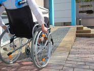Депутаты поддержали изменения в Жилищный Кодекс, касающиеся беспрепятственного доступа инвалидов в жилые помещения