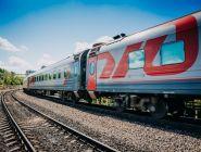Продажа билетов в поезда с учетом социальной дистанции будет действовать до 28 мая