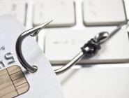 Полиция предупреждает: конфиденциальные данные банковских карт и счетов запрашивают только мошенники