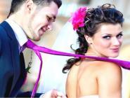 Заявление в ЗАГС теперь можно подать за год до свадьбы