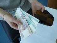 Поменяют ли систему северных надбавок к зарплате?