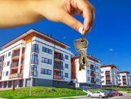 Государство поможет с ипотекой?