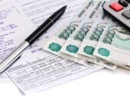 С 2021 года упрощен порядок получения субсидий на оплату жилого помещения и коммунальных услуг