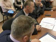 Готовность к отопительному сезону и бытовые проблемы избирателей рассмотрела комиссия по промышленности