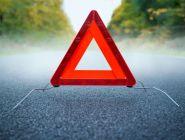 За сутки в Архангельской области произошло два ДТП по вине «пьяных» водителей