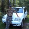 Аватар пользователя andrei borisov