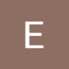 Аватар пользователя Евгения Ведунья